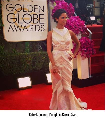 ET.Rocsi-2014.Golden.Globes