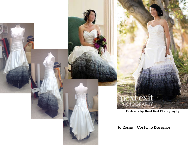 Portfolio-JRG.Wedding.Dress_