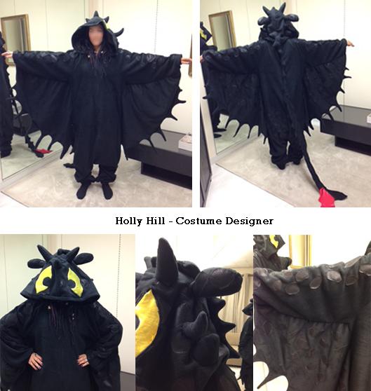 Portfolio-Japanese.Dragon.Monster